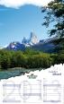 Patagonia_4