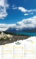 Patagonia_6